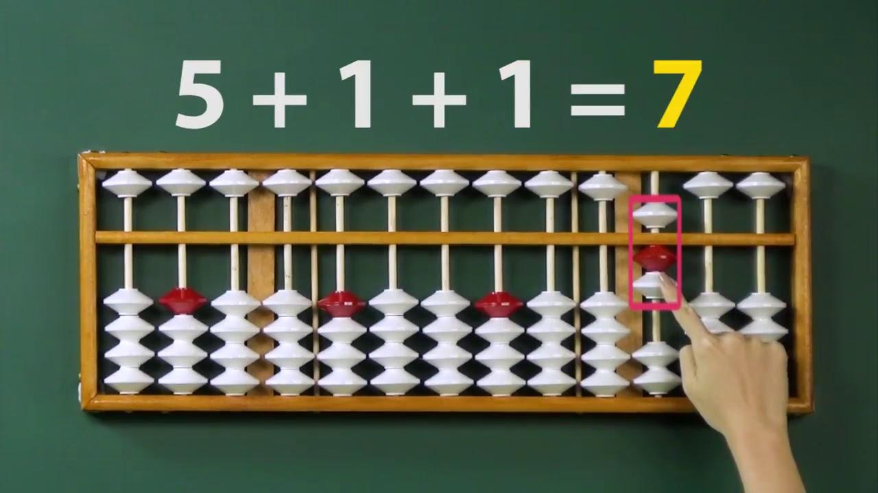 cách dạy trẻ lớp 1 học toán