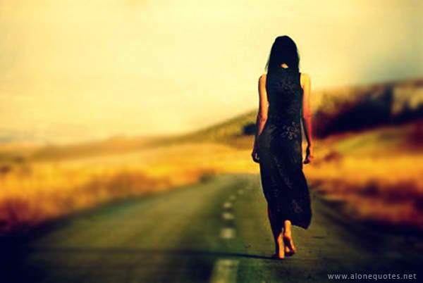 thơ tình yêu buồn chia tay