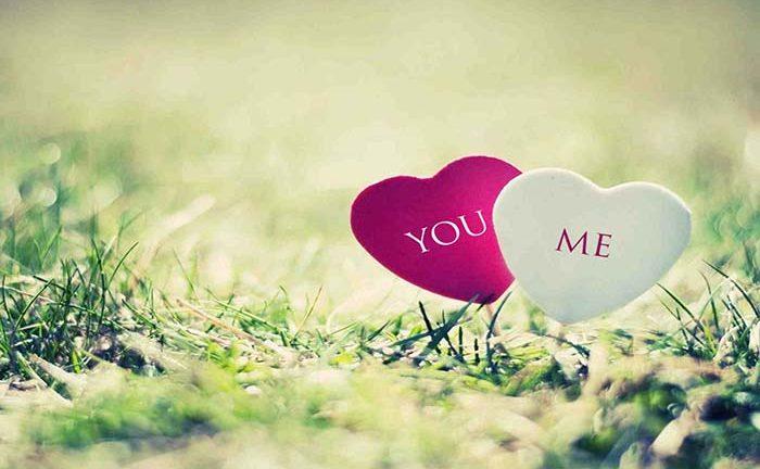 thơ nhớ người yêu hay nhất
