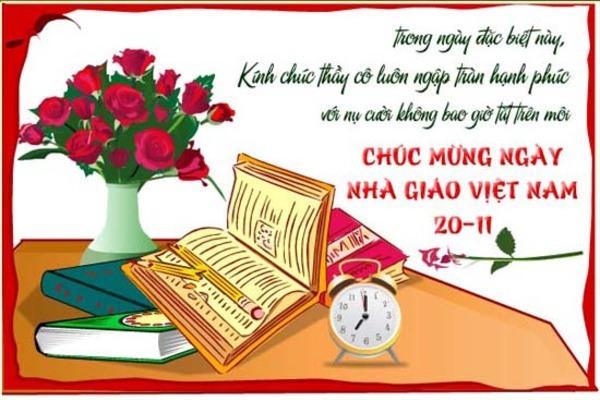 Nhung-loi-chuc-20.11-tot-dep-danh-tang-thay-co